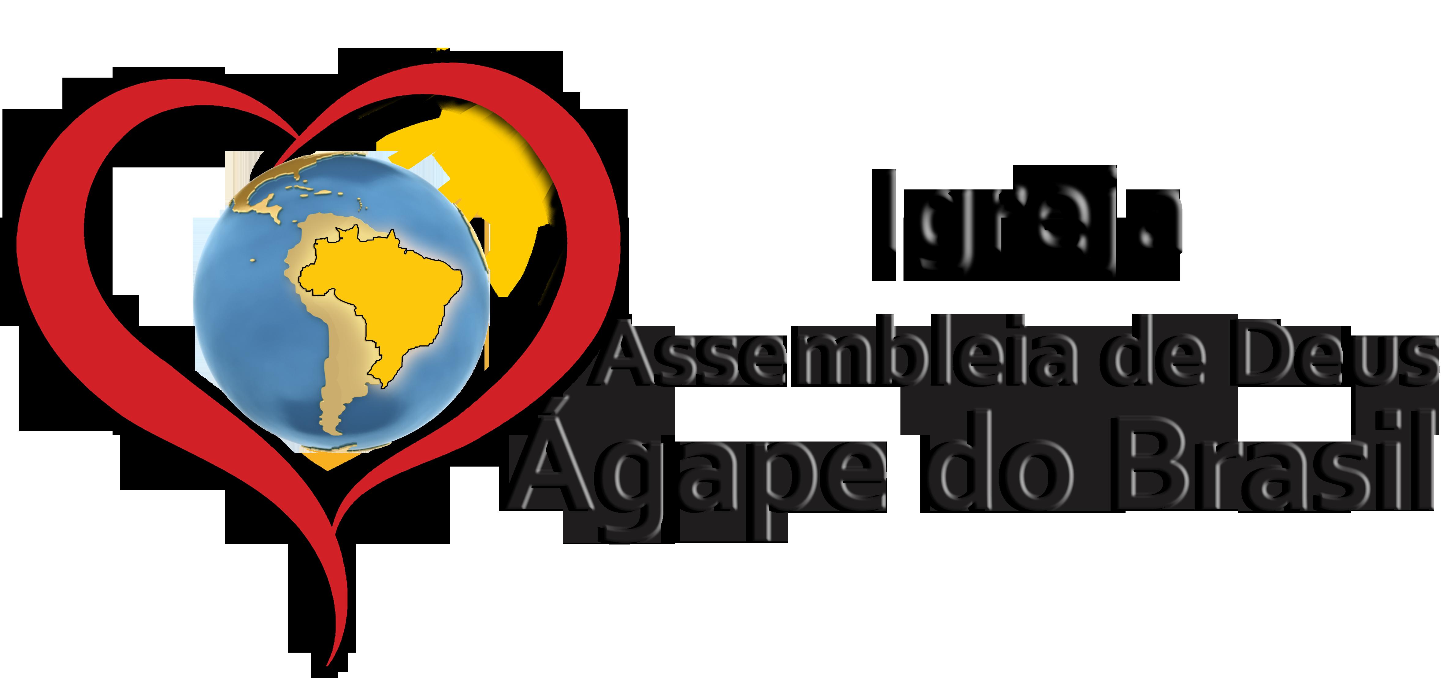 Igreja Ágape do Brasil